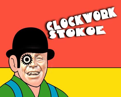 Inherently Moral Stokoeshop..