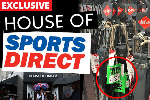 Sports-Direct-stock-in-a-House-of-Fraser-store-732226.jpg