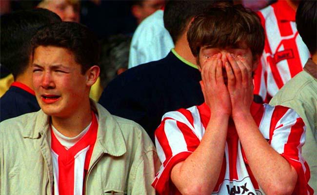 sunderland-fans-crying-newcastle-united-nufc-650x400-1.jpg