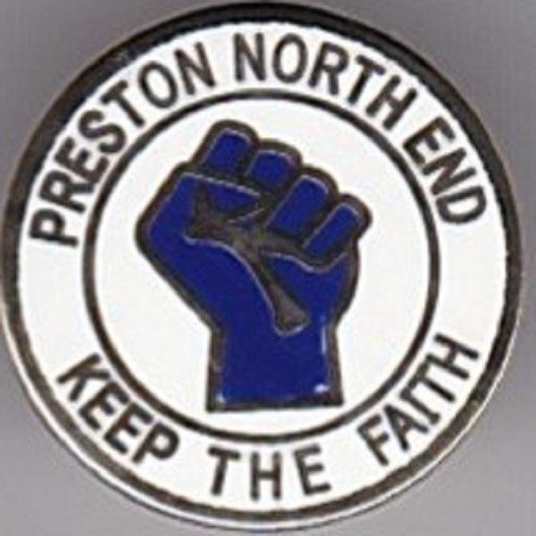 pne_keep_the_faith_wwb.jpg