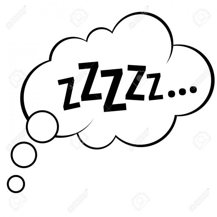 97575232-sleep-comic-bubble-zzzzz-vector-illustration.jpg