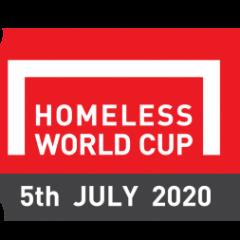 HomelessWorldCup