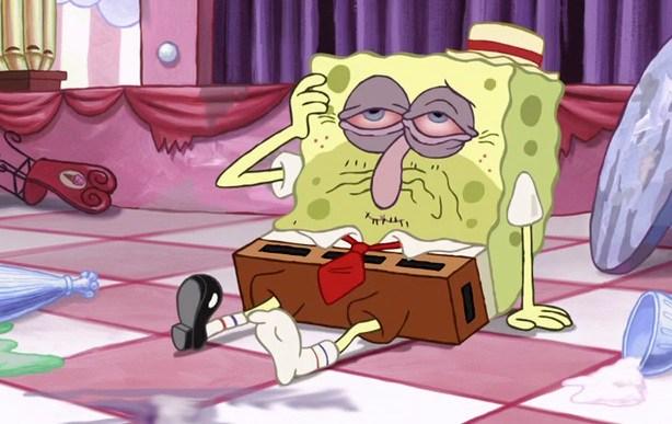 spongebob-drunk-hangover.jpg