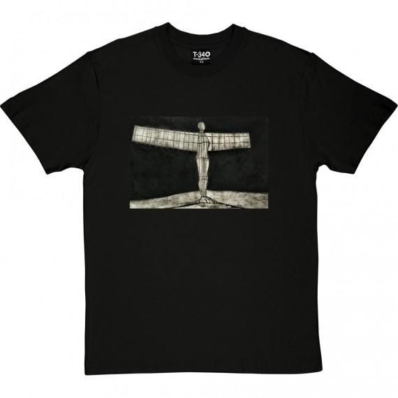 hadrian-dark-angel-tshirt_blacktshirt-570x570.jpg