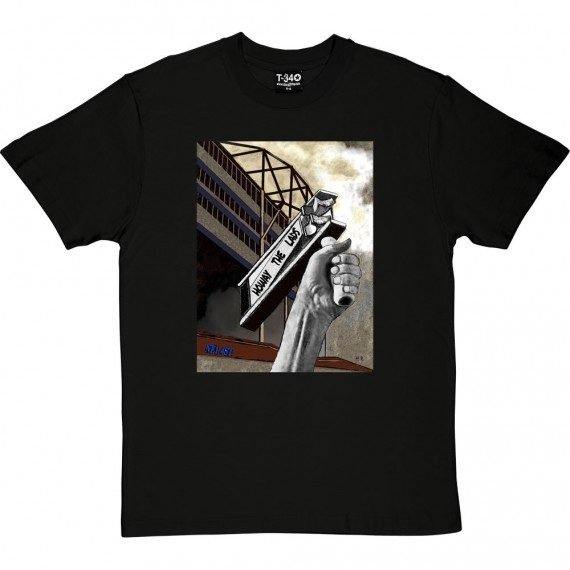 hadrian-howay-the-lads-tshirt_blacktshirt-570x570.jpg