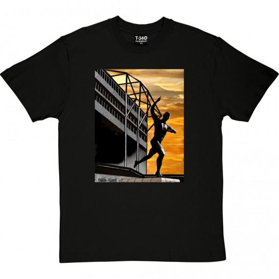 hadrian-sunset-at-st-james-tshirt_blacktshirt-570x570.jpg