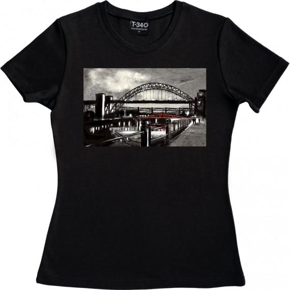 hadrian-twilight-tyne-tshirt_blackwomenstshirt-570x570.jpg