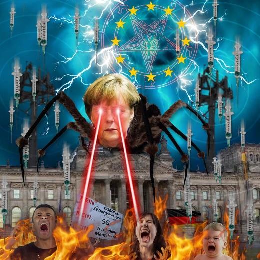 Eurospider.jpg.1d6f3bb0e0f57c0e2ce78ff77d02105a.jpg