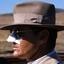 Mr Gittes