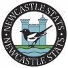 NewcastleStats